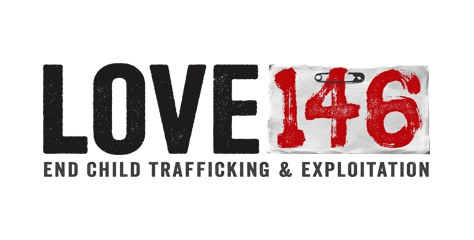 love 146 Love146 is an international human rights organizations working to end child trafficking and exploitation join us and donate at: love146org/give this film would.