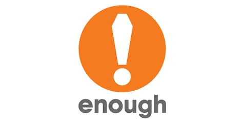 the enough project 6,802 the enough project jobs available on indeedcom project coordinator, project scheduler, associate consultant and more.