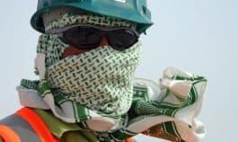 End Forced Labor in Qatar