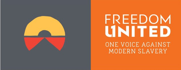 WalkFree.org and Freedom United