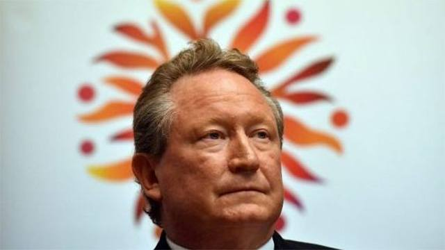 andrew forrest calls for end to supply chain slavery
