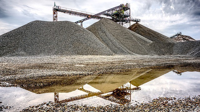 canada forced labor mining
