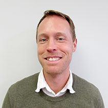 Steve Hoeschele