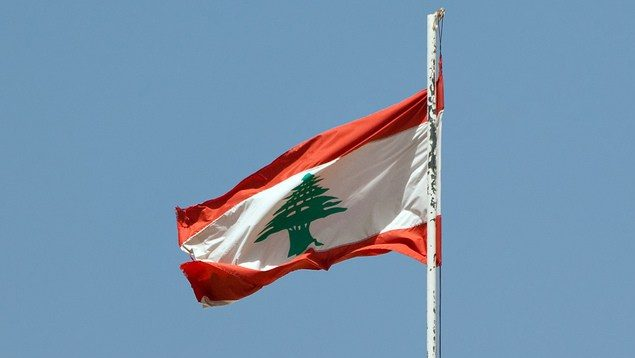 Rise in forced underage marriages in Lebanon