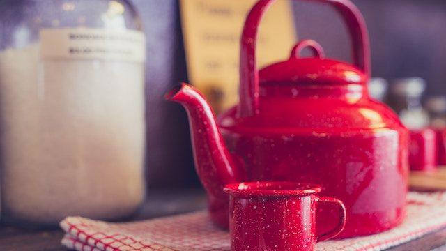 Progress as Tetley Reveals Indian Tea Suppliers - FreedomUnited org