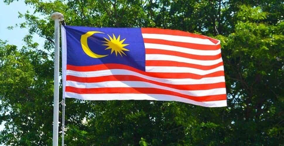 Malaysia Targets Middlemen to End Debt Bondage