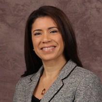 Erika Bustos