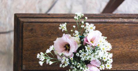 flowers funeral