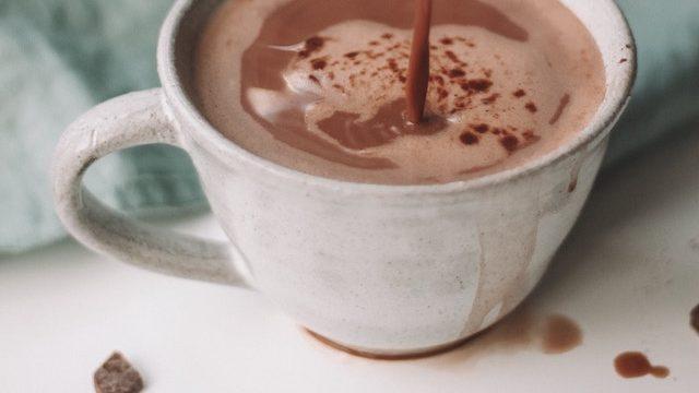 Supermarket Marks & Spencer Reveals 135 Tea Suppliers