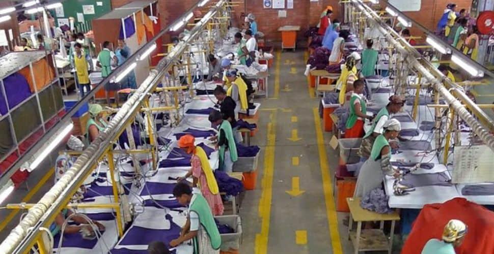 garment factory 970x500