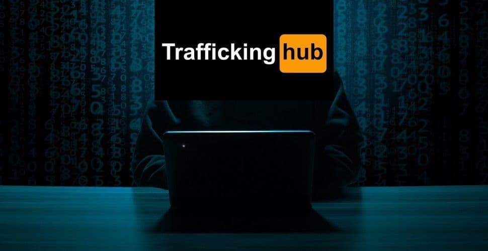Traffickinghub campaign image 970x500