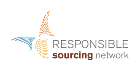 Responsible Sourcing Network Logo