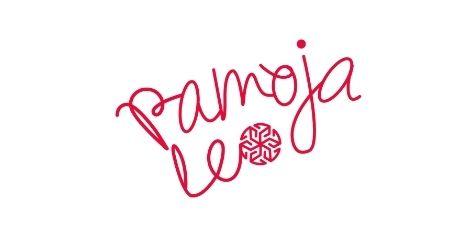 Pamoja Leo logo