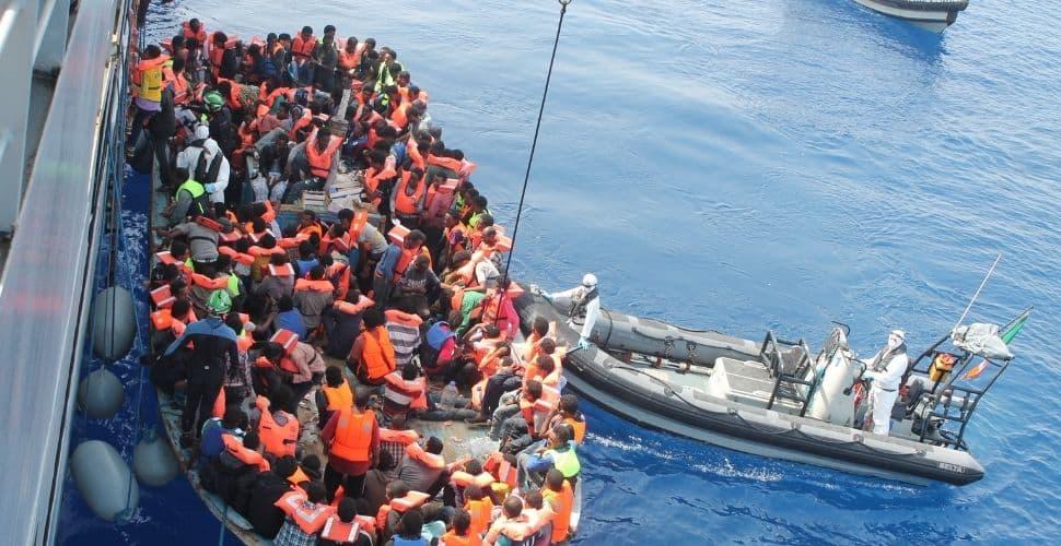 libya news story 970x500