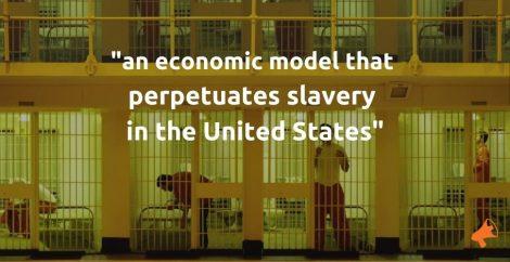 Porre fine al lavoro forzato negli Stati Uniti