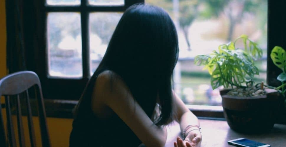 """How scrapping the term """"honor""""-based abuse may leave victims unprotected"""