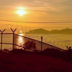 North Korean prisons rife with forced labor