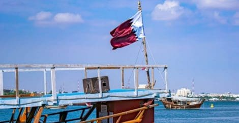 Dutch trade mission to Qatar postponed over migrant labor practices