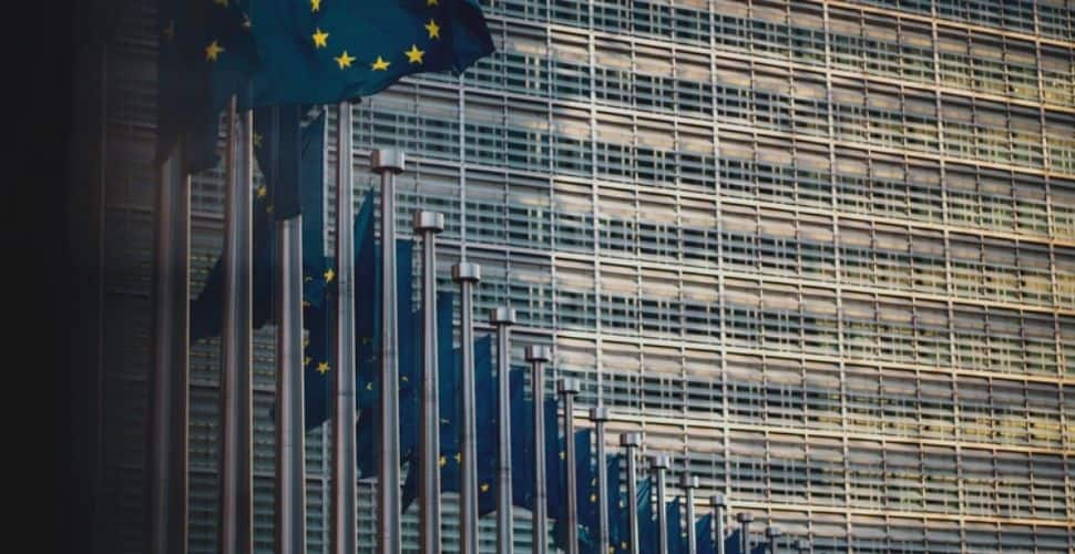 E.U. moves to hold companies accountable for human rights and environmental abuses