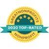 Great non-profits 2020