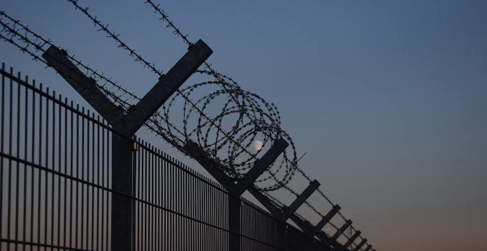 "Human Rights Watch urges action against ""unprecedented"" oppression in Uyghur Region"