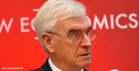 U.K. ignores survivors, campaigners, MPs with destructive policy