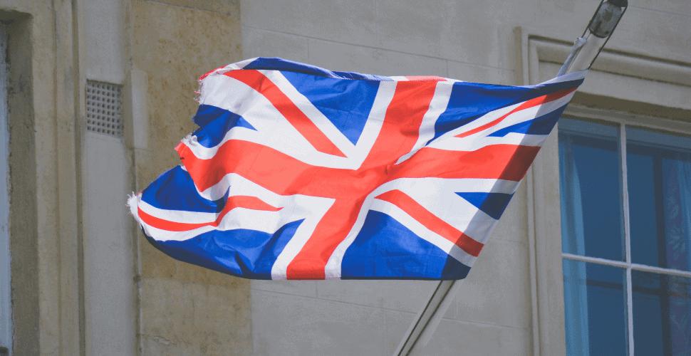 UK discriminates against trafficked mothers seeking asylum, court finds