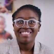 headshot of Toni Adebayo-Oke