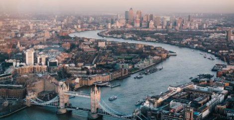 E.U. citizens who miss U.K. residency deadline at increased risk of slavery