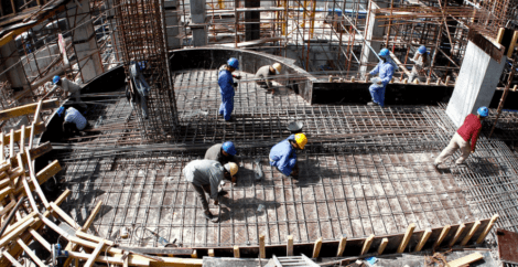 Qatar's migrant workers still exploited despite labor reforms