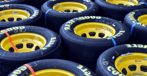 American tyre company falls flat on workers' rights