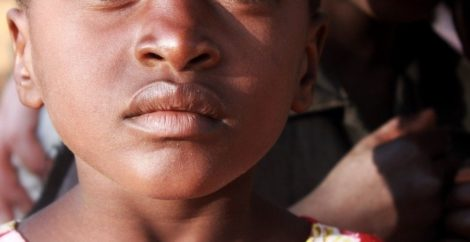 Children recruited into orphanages to meet volunteer demand