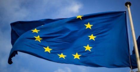 European trade unions condemn harmful E.U. migrant policy