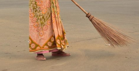 10 years since the Domestic Workers Convention - what's changed?