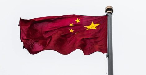 G7 calls on Chinese government to respect human rights in Uyghur Region