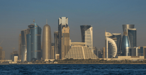 Exploitation and abuse of migrant hotel workers in Qatar, report finds