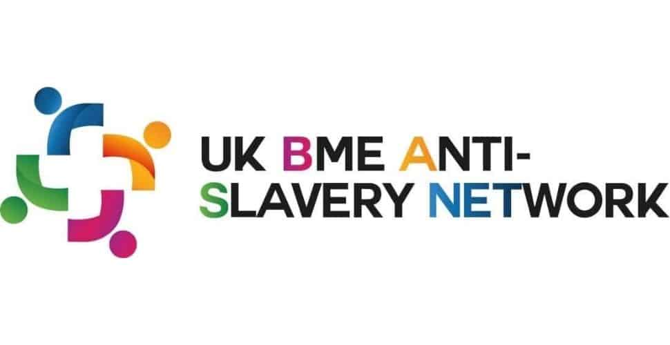 New action plan to tackle racism & inequality in the U.K. anti-modern slavery sector