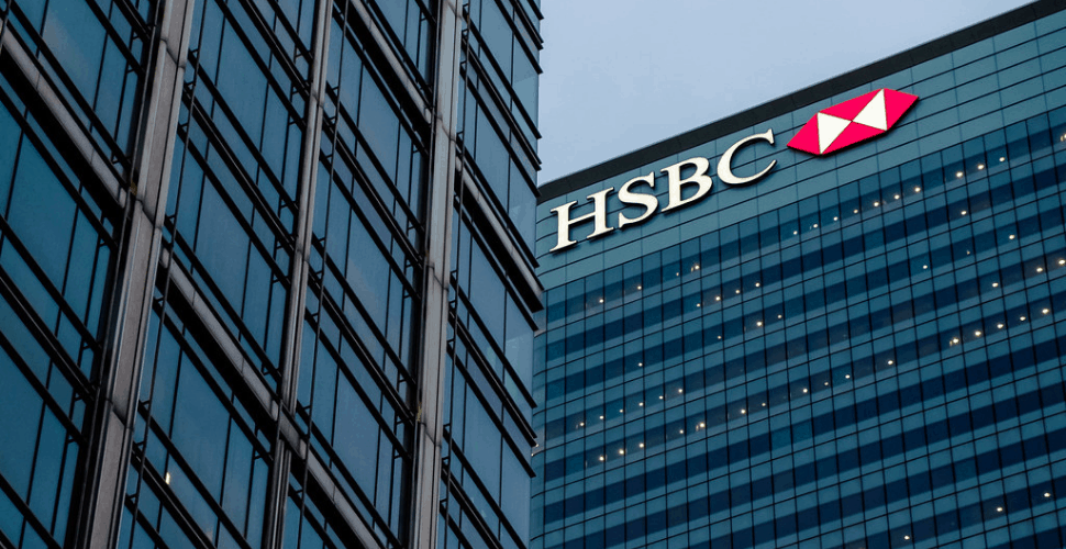 1000 survivors in the U.K. gain financial independence thanks to HSBC