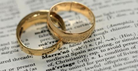 North Carolina close to raising minimum marriage age from 14 to 16