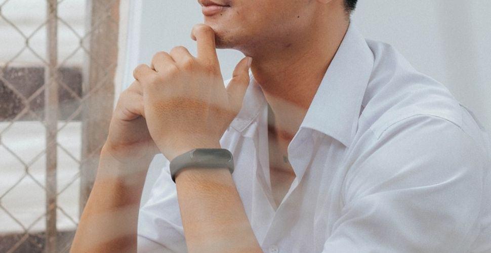 U.K. fast-track deportation plans impacting Vietnamese trafficking survivors